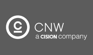 cnw-newswire