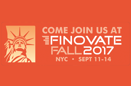 Finovate-Fall-Event
