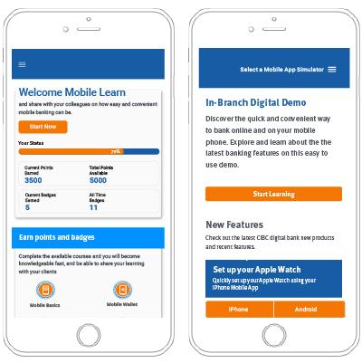 Phone_Employee_platform