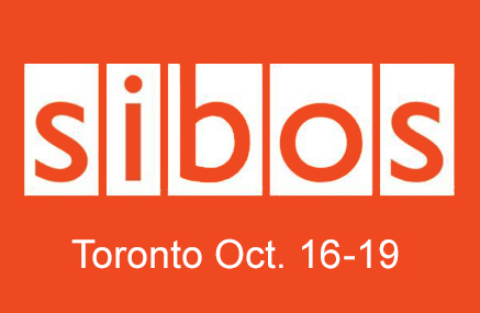 Sibos-Event
