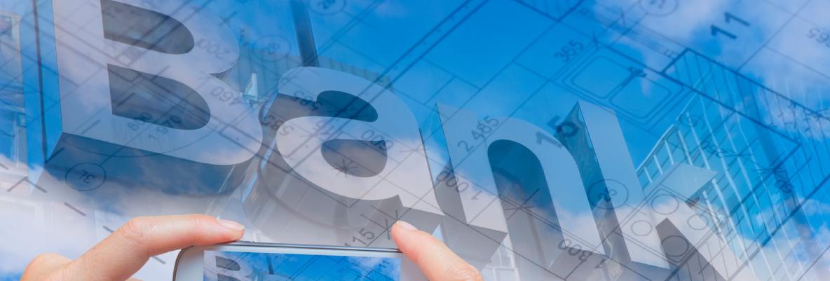 industry_financial_header