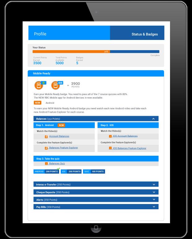 mobile_knowledge_ipad