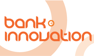 bank-innovation