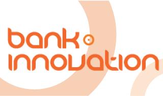 bank-innovation