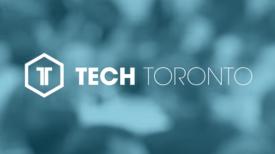 tech-toronto