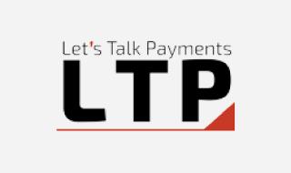 lets-talk-payment