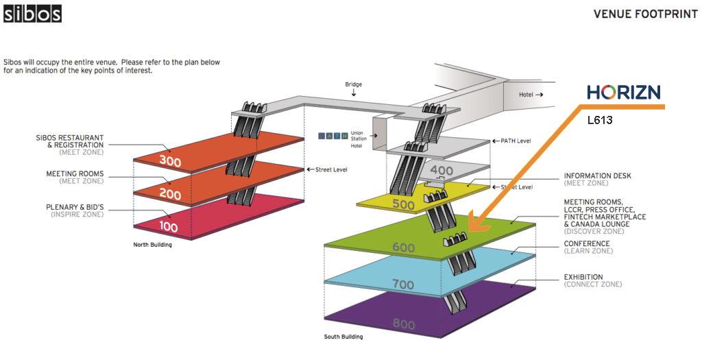 Sibos-floorplan-horizn-613
