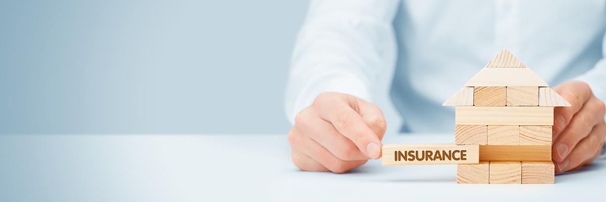 Header_insurance