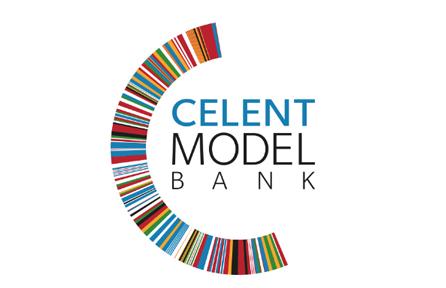 Celent event