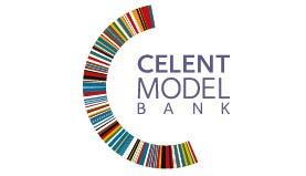 Celent new logo