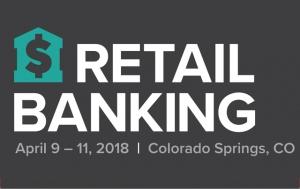 RetailBanking-Logo-300x189