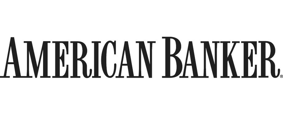 american-banker-horizn-best-in-show