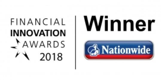 Nationwide Award thumbnail