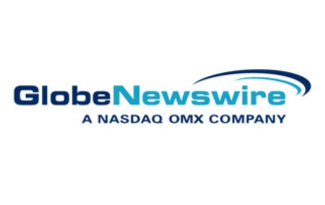 GlobalNewswire