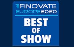 Best of Show copy