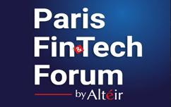 Paris Forum