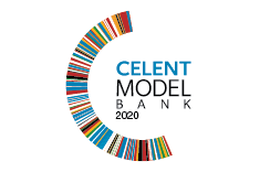 Celent pluf News