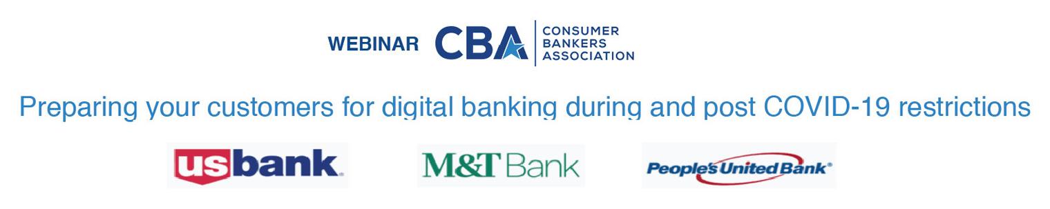 CBA Webinar-Recovered
