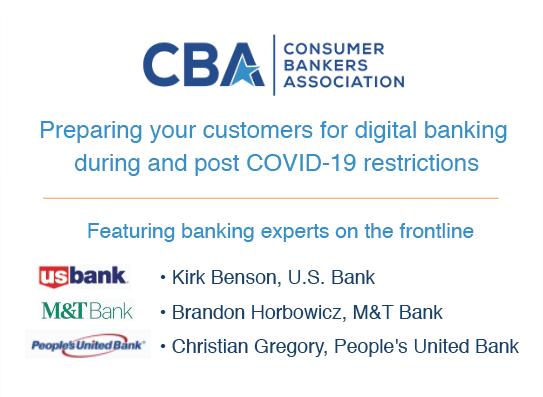 CBA-graphic