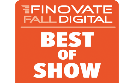 Fall Best of Show Button