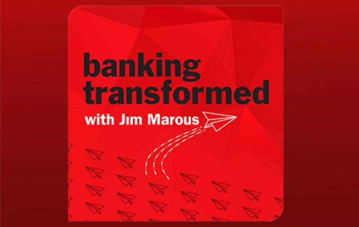 Bankin Transformed